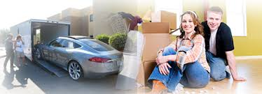Packers and Movers in Chittorgarh