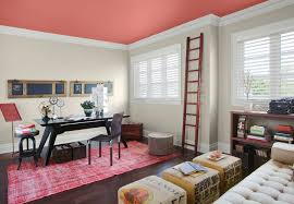 home office color ideas exemplary. Exellent Home Interior Color Schemes For Mobile Homes Ideas Inside Home Paint Decorations  15 Intended Office Exemplary N