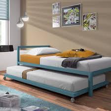 childrens beds. Juvenil Bed   Children\u0027s Beds Sistema Midi Childrens