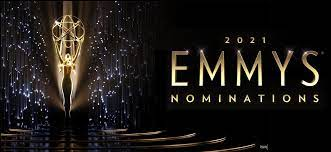 Fearless 2021 Emmy Predictions ...