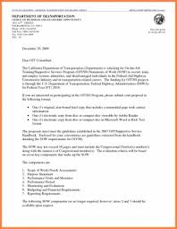Event Proposal Pdf Beauteous Ideas Of Write Event Proposal Letter O Also Sample Format Amazing A