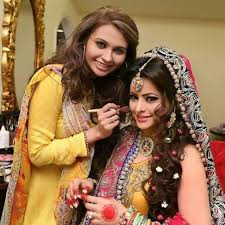 kashee s bridal makeup videos facebook mugeek vidalondon 21647688081497f57b75fa3fc86ef2