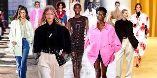 Fashion Advice: Learn How To Dress