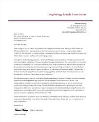 sample school psychologist resumes school psychologist cover letter resume example school psychologist