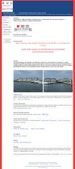 Blue Water Condominium Owners Association Competitors