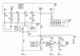 wiring diagram saving pic gmc sierra diagram savana instrument 2000 GMC Sierra Wiring Diagram wiring diagram saving pic gmc sierra diagram savana instrument cluster illumination lights and climate beautiful radio