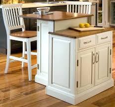 kitchen islands home styles kitchen islands home styles monarch kitchen island with two stools in