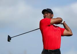 HBO presenta a los más cercanos de Tiger Woods en su documental