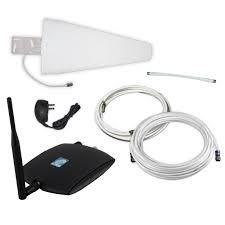 wi ex zboost trio soho xtreme 4g cell phone signal booster at t