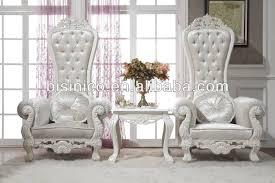 Luxury Living Room Furniture Luxury Living Room Furnitureelegant Royal Queen Chairs Set Buy