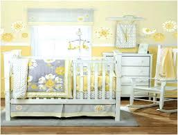 farm animal crib bedding babies r us baby bedding farm animal crib bedding babies r us baby farm animal crib bedding sets