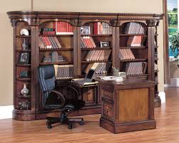 classic home office. Classic Home Office Furniture Style Featuring Wooden Book S M L F Source