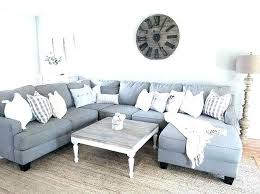 gray sofa living room ideas charcoal grey decor best couch on what color rug leather couches