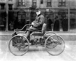 henry ford cars 1900. Wonderful Ford Overview Manufacturer Henry Ford In Cars 1900 N