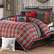 Black And Red Bedding Sets Full Hd Images | Preloo & Blue Rustic Bedding Bedroom Ideas Pictures Kikicoleman Photo With Awesome  Black And Red Sets Of Black ... Adamdwight.com