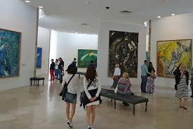 chagal museum jpg