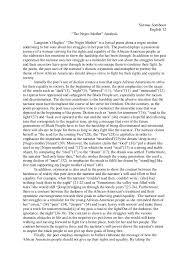 picture analysis essay examples jembatan timbang co picture analysis essay examples