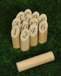 Wooden Lawn Games 100 best Lawn Games images on Pinterest Garden party games 36