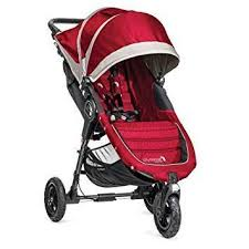 baby jogger city mini gt 2020 free