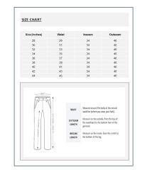 Allen Solly Cotton Trousers Khakhi Slim Fit Buy Allen