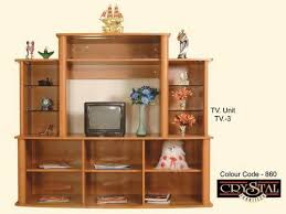 Small Picture Simple 90 Wood Wall Units Design Ideas Of Wooden Wall Units