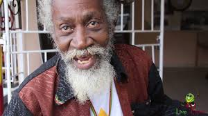 Living Legend Special: Bunny Wailer Exclusive Interview about The Wailers  Museum + Rehearsal - YouTube
