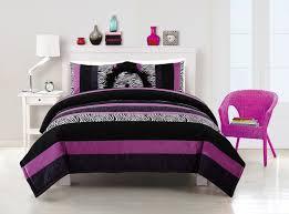 Leopard Bedroom Accessories Leopard Bedroom Decor Kpphotographydesigncom