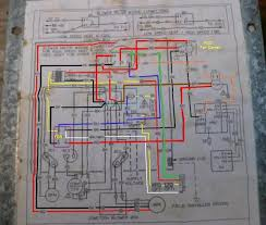 wiring diagram electric furnace the wiring diagram wiring diagram for electric furnace nilza wiring diagram