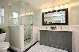Traditional Bathroom Tile Beautiful Traditional Bathroom Wall Tiles