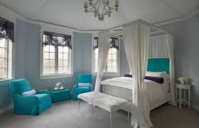 teenage girl furniture ideas. Nice Room Ideas Teenage Girl Fresh Living Medium Size  Coral Turquoise Pastel Pink Wall Bed Teenage Girl Furniture Ideas