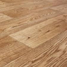 Non Slip Vinyl Flooring For Bathrooms Wood Floors - Non slip vinyl flooring for bathrooms