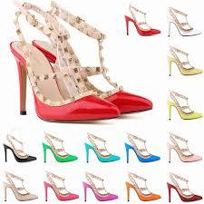 <b>Stitching</b> High Heels Coupons, Promo Codes & Deals <b>2019</b>   Get ...