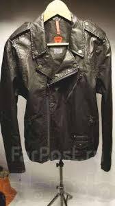 <b>Куртка Strellson мужская</b> 48-50 размер (Швейцария) - Верхняя ...