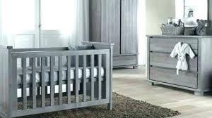 rustic crib furniture. Rustic Crib Furniture. Plain Grey Inside Furniture E