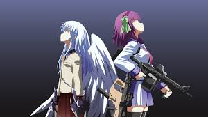 yuripee yurippe and kanade angel beats mini st by metalsynkk on yurippe and kanade angel beats mini st by metalsynkk on yurippe and kanade angel beats mini