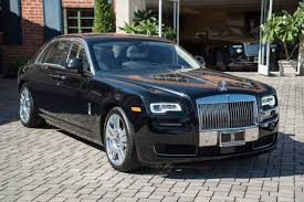 rolls royce phantom 2015 black. rolls royce buscar con google phantom 2015 black l