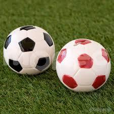 Resultado de imagen de balón de fútbol