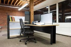 architectural office furniture. Inspiration Ideas Architectural Office Furniture Lubowicki Architecture Modern Denver .