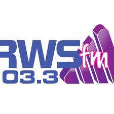 RWSfm103.3 Live Session - Felix Simpson by RWSfm 103.3 | Mixcloud