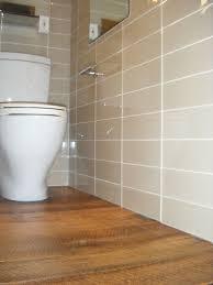Low Budget Bathroom Remodel Bathroom 2017 Bathroom Small Floating White Ceramic Sink Low