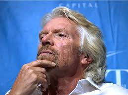 Books Richard Branson Thinks Everyone Should Read