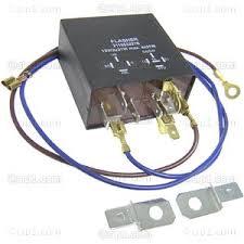 vwc b turn signal flasher emergency relay volt vwc 211 953 227 b turn signal flasher emergency relay 12 volt 9 pin black box bug ghia 67 68 bus 67 68
