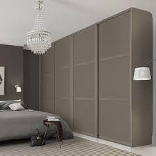 sliding wardrobe doors uk. Fine Doors View Item Throughout Sliding Wardrobe Doors Uk