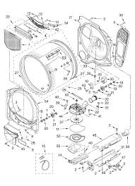 Maytag residential dryer parts model ymedb700vq0 sears partsdirect maytag 5000 series dryer problems maytag front load washer parts diagram maytag dryer
