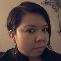 Benita Jimenez (bmacias24) - Profile | Pinterest
