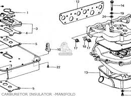 parts for a early ford bronco parts find image about wiring Centech Wiring Harness Early Bronco Instructions early bronco cen tech wiring harness 1988 Ford Bronco Wire Harness