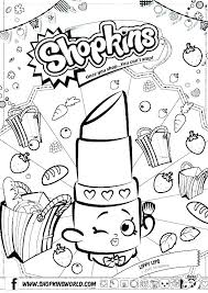seasons coloring pages coloring pages 4 seasons seasons coloring pages post seasons 4 coloring pages seasons coloring pages