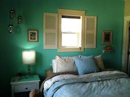 cozy blue black bedroom. Tiffany Blue Bedroom Ideas Accents Wedding  Reception . Cozy Black