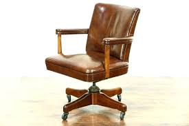 awesome oak office chair desk chair swivel parts antique oak desk chair parts desk swivel desk