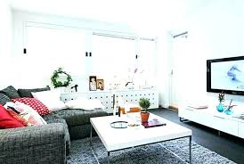decoration furniture living room. Small Modern Living Room Decorating Ideas Furniture Apartment Decoration